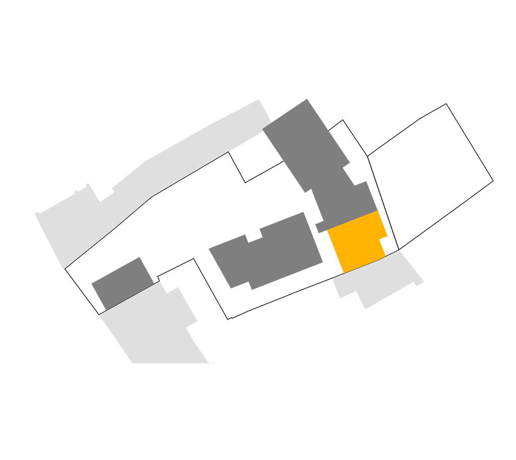 V-Mappe-14-TOP-B3.jpg-2