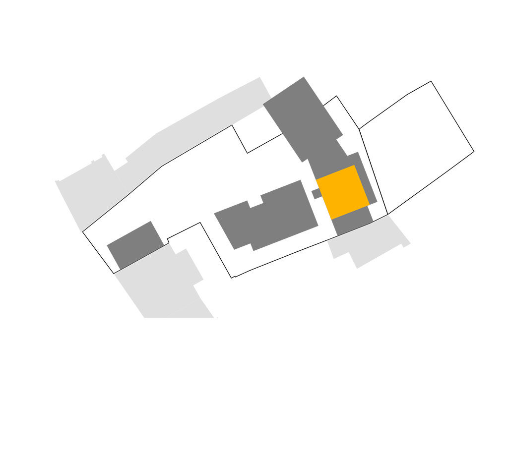 V-Mappe-16-TOP-B5-2
