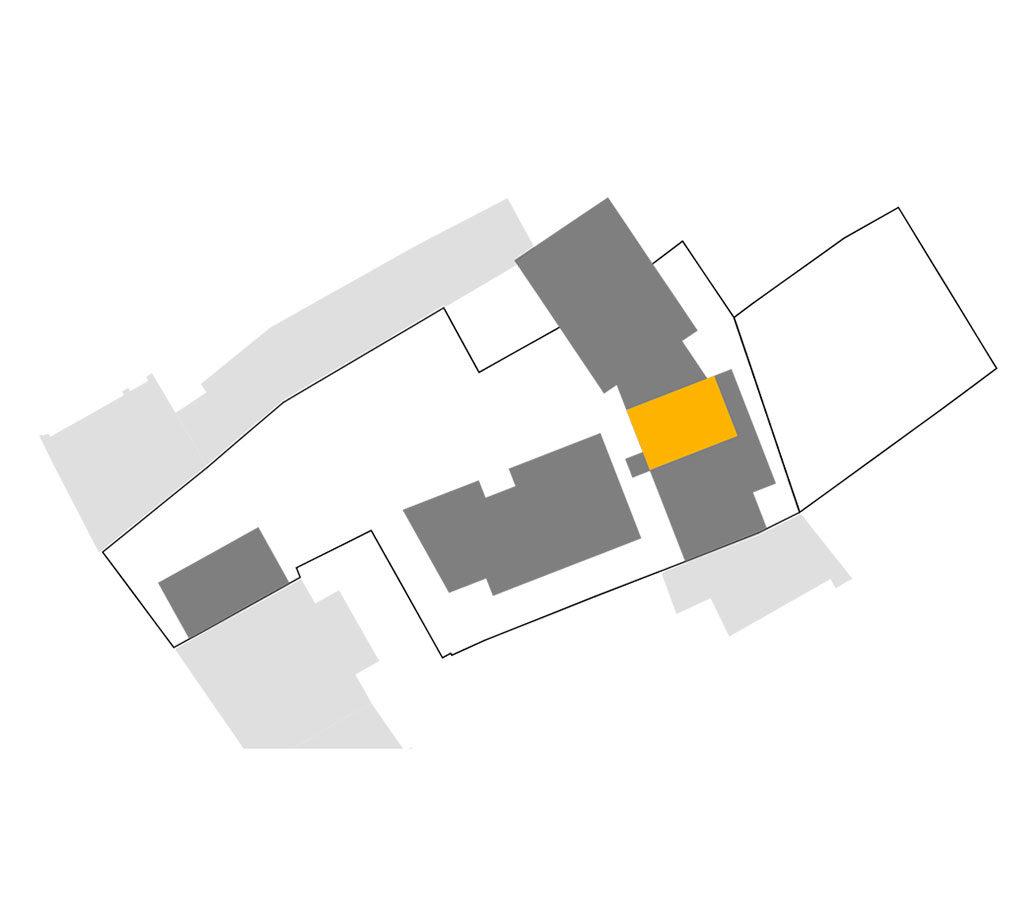 V-Mappe-19-TOP-B8-2